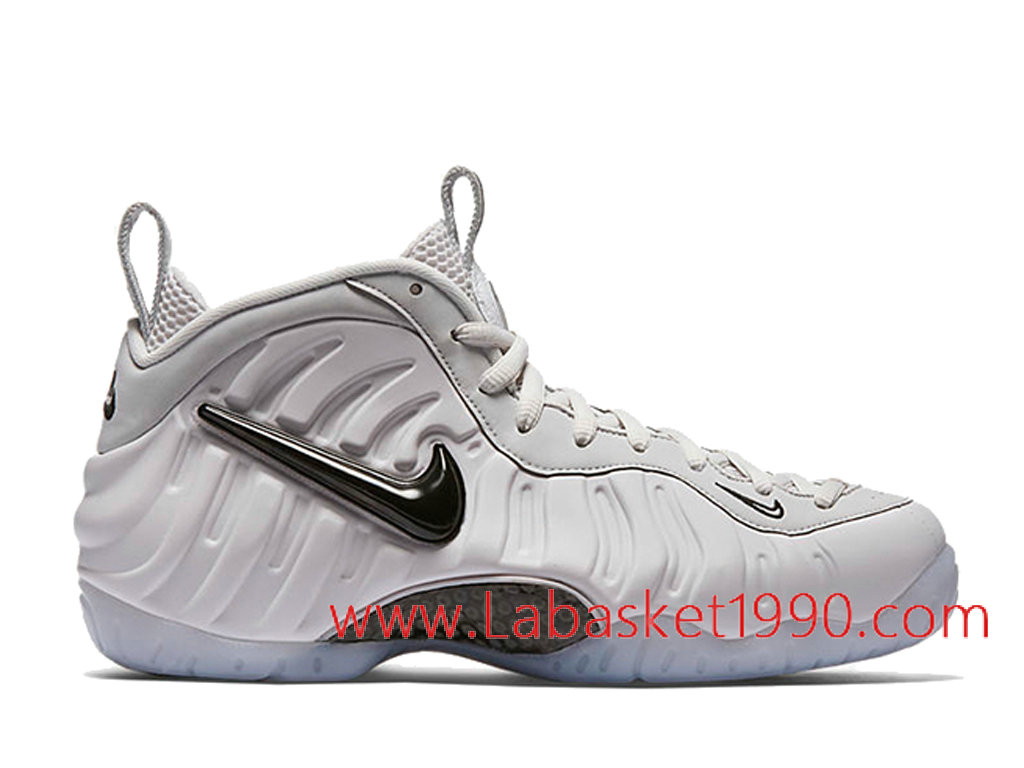 newest ec183 526ff ... promo code for nike air foamposite pro qs all star 2018 ao0817 001 mens nike  basketball