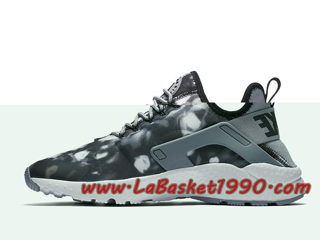 Nike Basket Huarache Ultra 001 Femmeenfant 844880 1802091152 Air Gris Chaussures Cher Pas Chaussure HommeOfficiel Pour rthsQdC