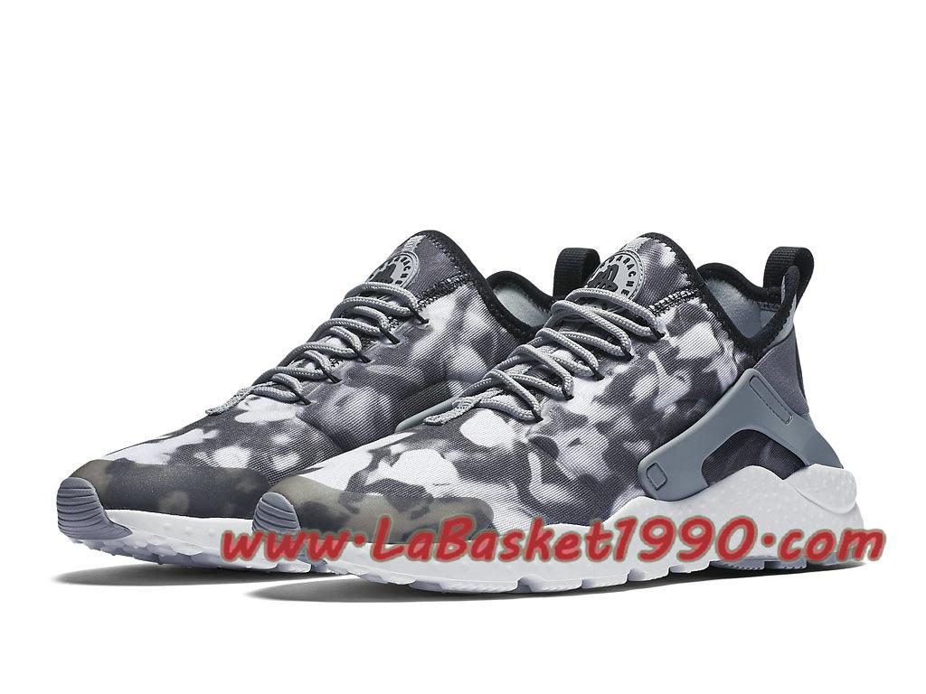 Air Ultra Huarache Chaussure Gris Basket 001 Nike 844880 Femmeenfant Pas Chaussures Pour 1802091152 HommeOfficiel Cher PZOXiuk
