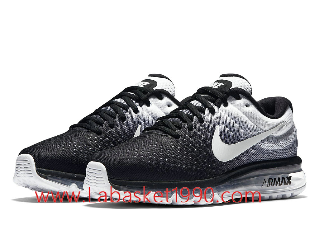 nike air max running homme 2017