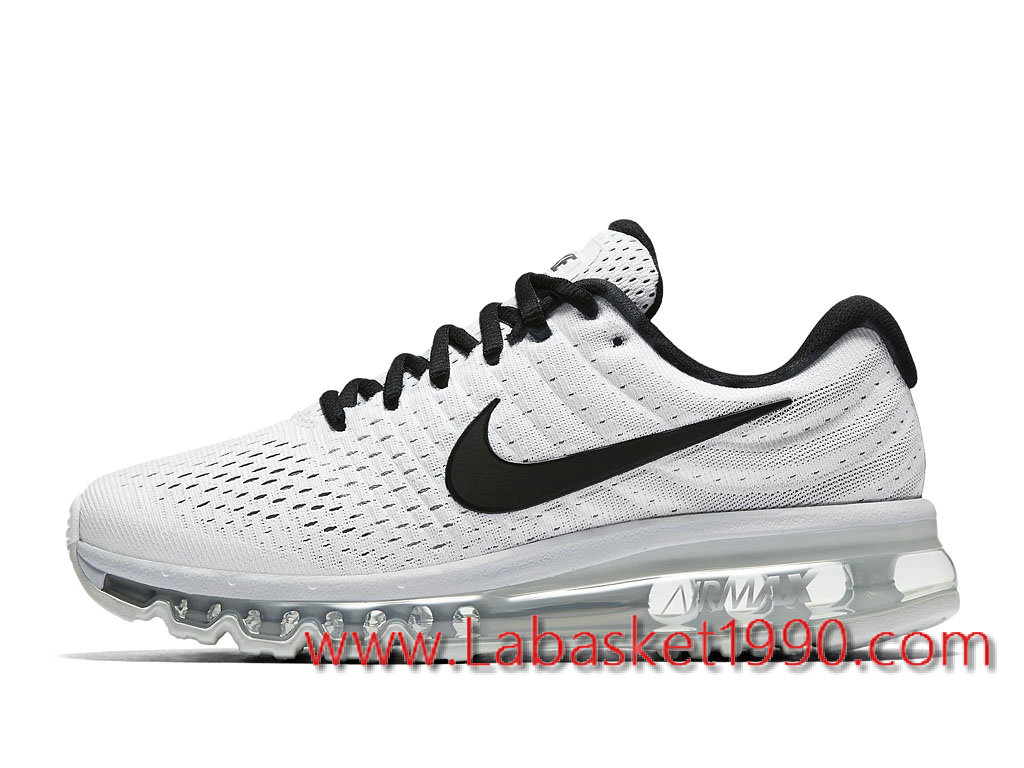 air max 2017 gs homme