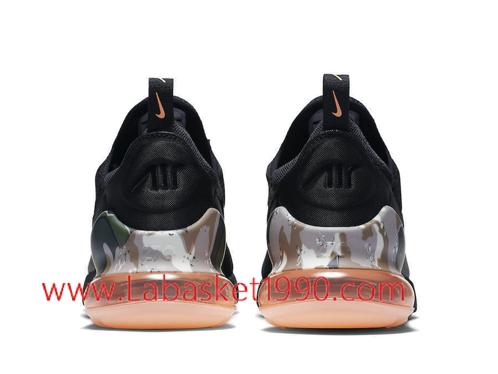 air max camouflage pas cher
