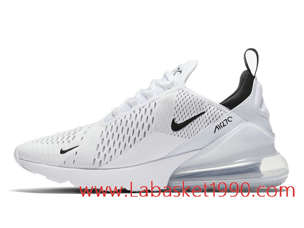 air max 270 solde homme