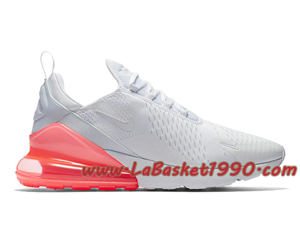 Max Chaussures Air Basketball Pour Homme 270 Cher Nike Pas Nike 5CafqxwCt