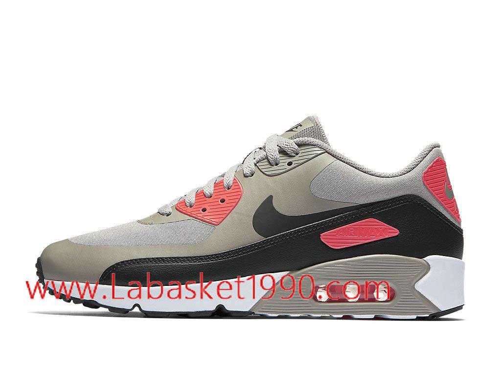 Nike Air Max 90 Men´s Nike Basketball Shoes Nike Men´s