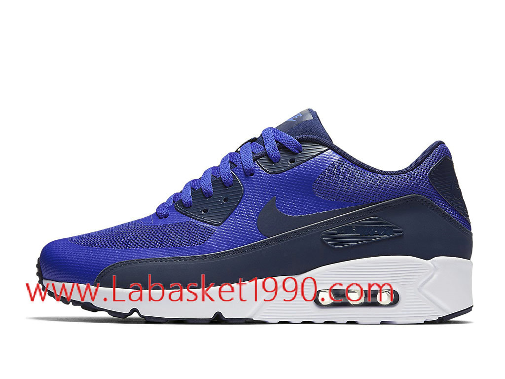 fashion styles recognized brands fast delivery Nike Air Max 90 Men´s Nike Basketball Shoes-Nike Men´s Basketball ...