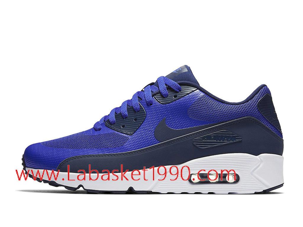 quite nice footwear best loved Nike Air Max 90 Men´s Nike Basketball Shoes-Nike Men´s Basketball ...