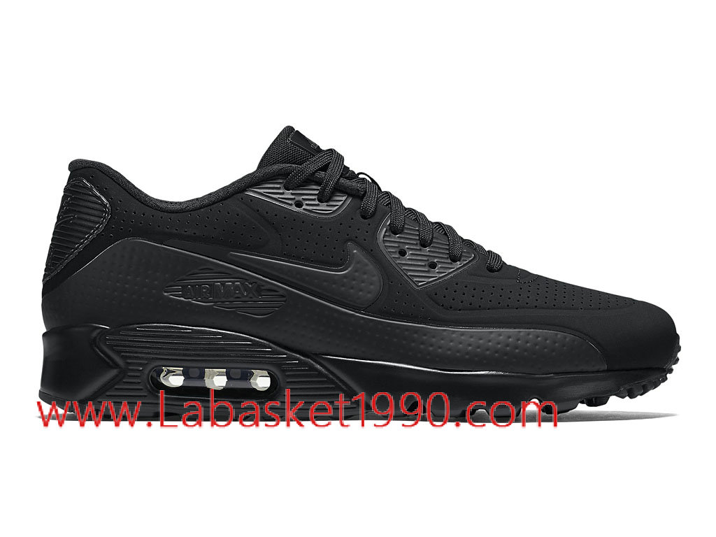 Nike Air Max 90 Ultra Moire Chaussure Nike Sportswear Pas Cher Pour Homme 819477 611 Boutique Nike (FR) |