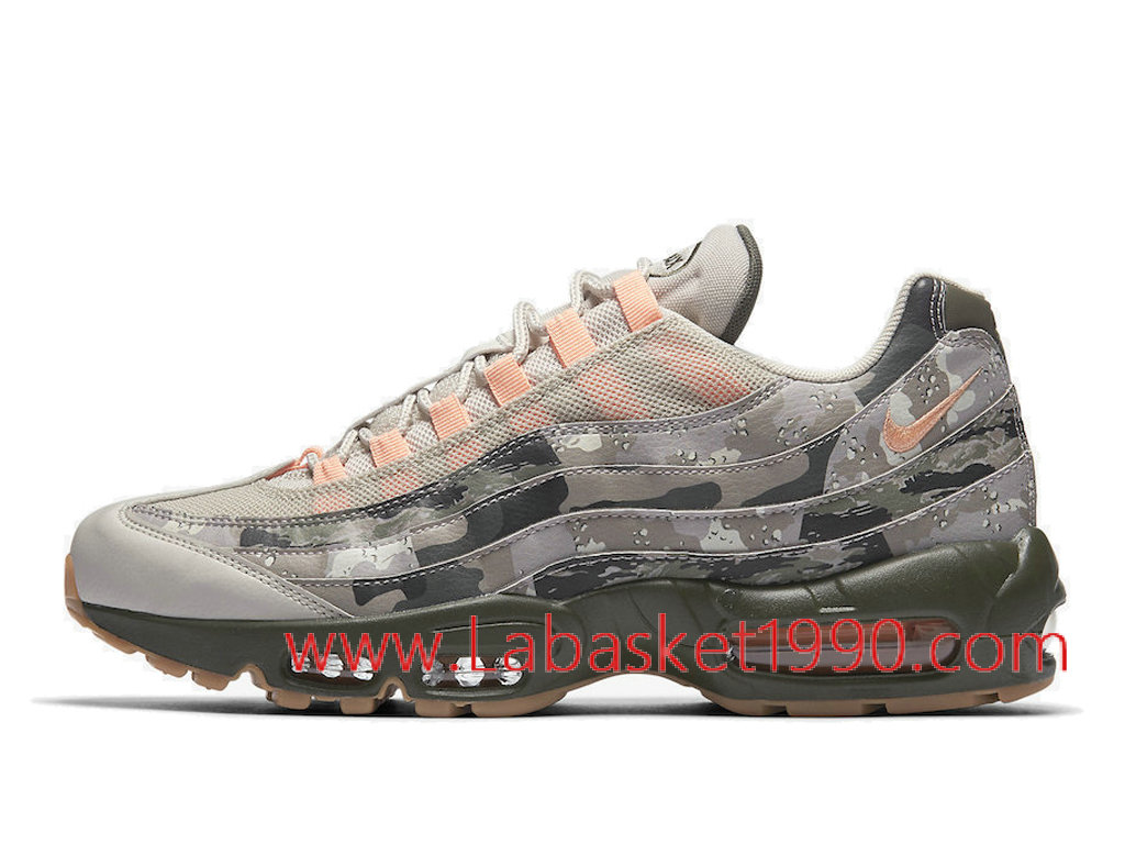 discount price reduced sold worldwide Nike Air Max 95 Men´s Nike Basketball Shoes-Nike Men´s Basketball ...
