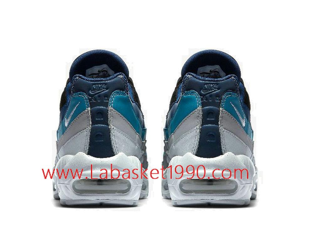 purchase cheap 67532 c0ab6 ... Nike Air Max 95 Essential Reverse Stash 749766-026 Chaussures Nike Prix Pas  Cher Pour