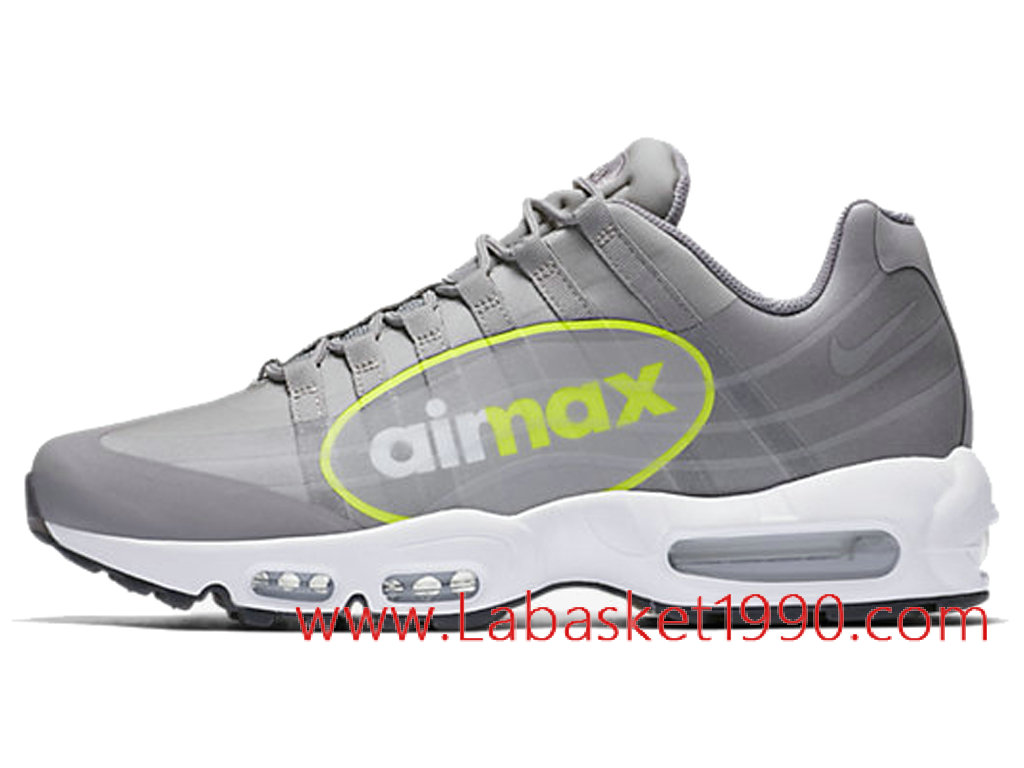 quite nice promo codes 50% price Nike Air Max 95 Men´s Nike Basketball Shoes-Nike Men´s Basketball ...