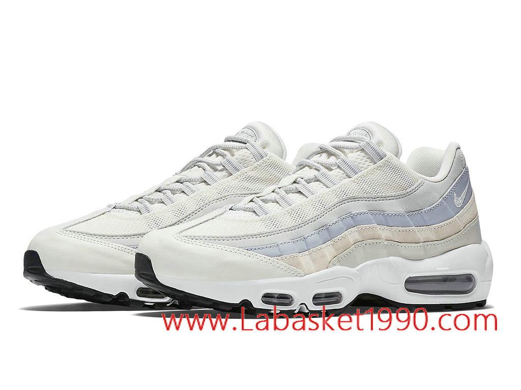 Nike Air Max 95 Phantom 749766_055 Chaussures Nike Prix Pas