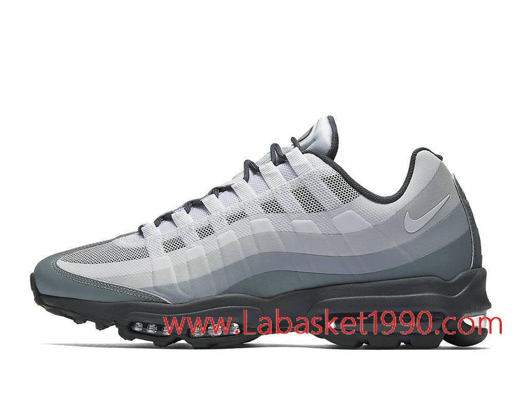 grossiste 97aec 3f32b Nike Air Max 95 Men´s Nike Basketball Shoes-Nike Men´s ...