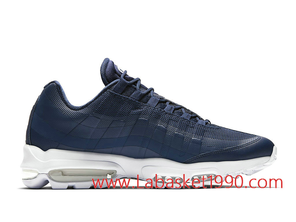 Chaussures Max 401 Prix Air Pas Ultra 857910 Essential 95 Nike 1U0xwP5