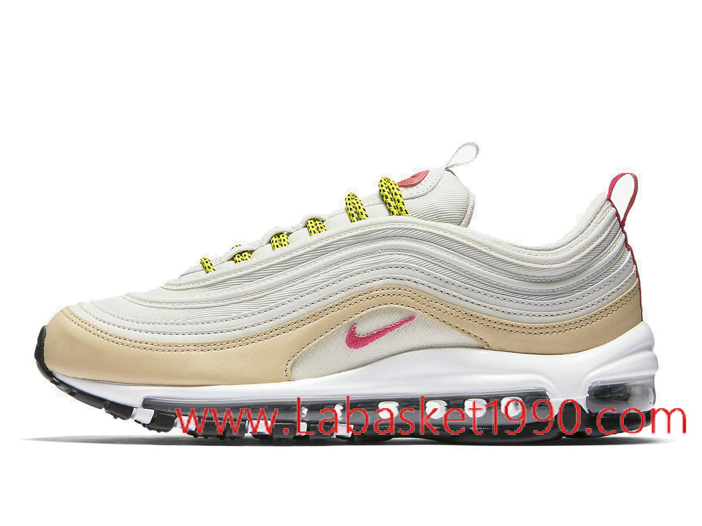 online store 1aad6 e7773 air max 97 femme pas chere