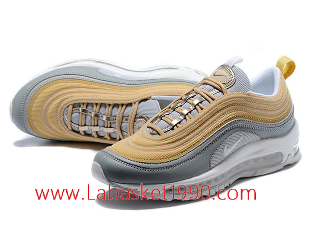 ... Nike Air Max 97 UL ´17 918356-ID5 Chaussures Nike Prix Pas Cher Pour ...