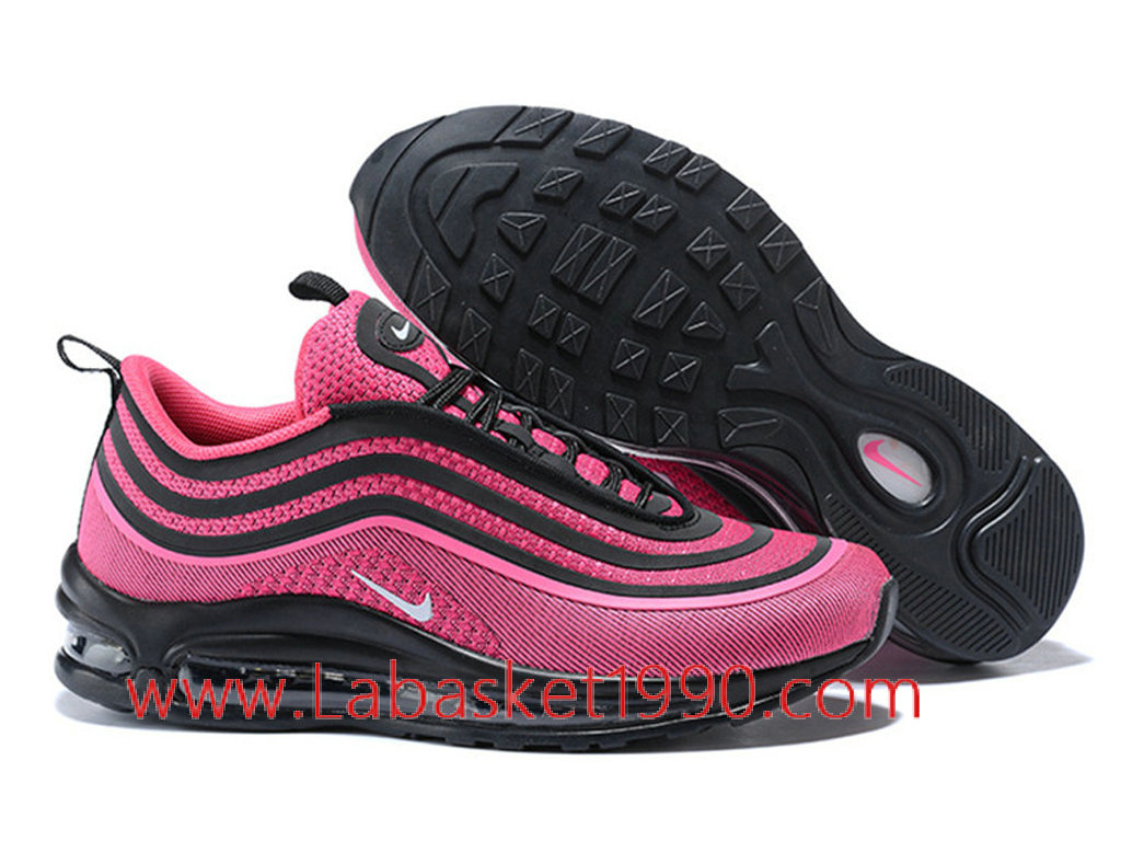 ... Nike Air Max 97 UL ´17 GS 918356-ID2 Chaussures Nike Prix Pas Cher ...