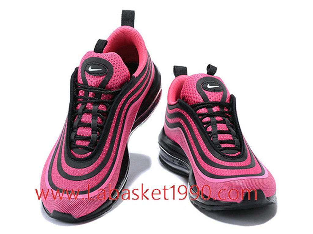 Nike Air Max 97 UL ´17 GS 918356 ID2 Chaussures Nike Prix