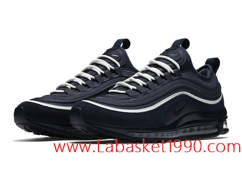 ... Nike Air Max 97 UL ´17 SE 924452-401 Chaussures Nike 2018 Pas Cher ...