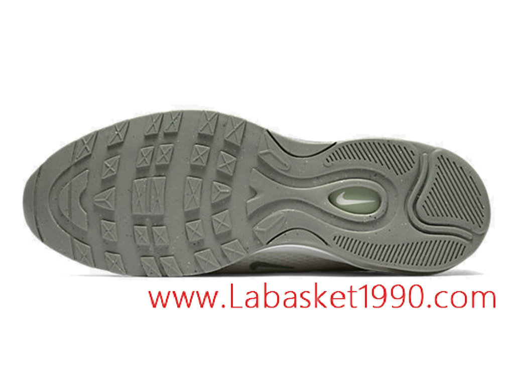 Nike Air Max 97 Ultra ´17 918356 100 Chaussures Nike Prix