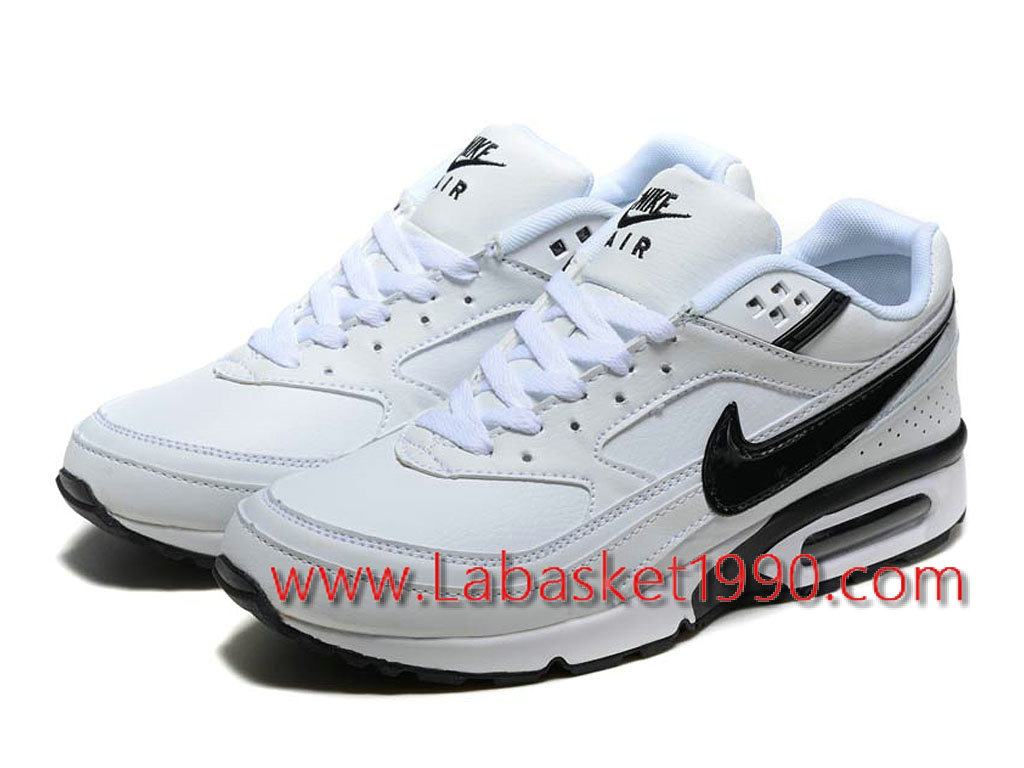 Nike Air Max BW 819475_A002 Chaussures Nike Prix Pas Cher