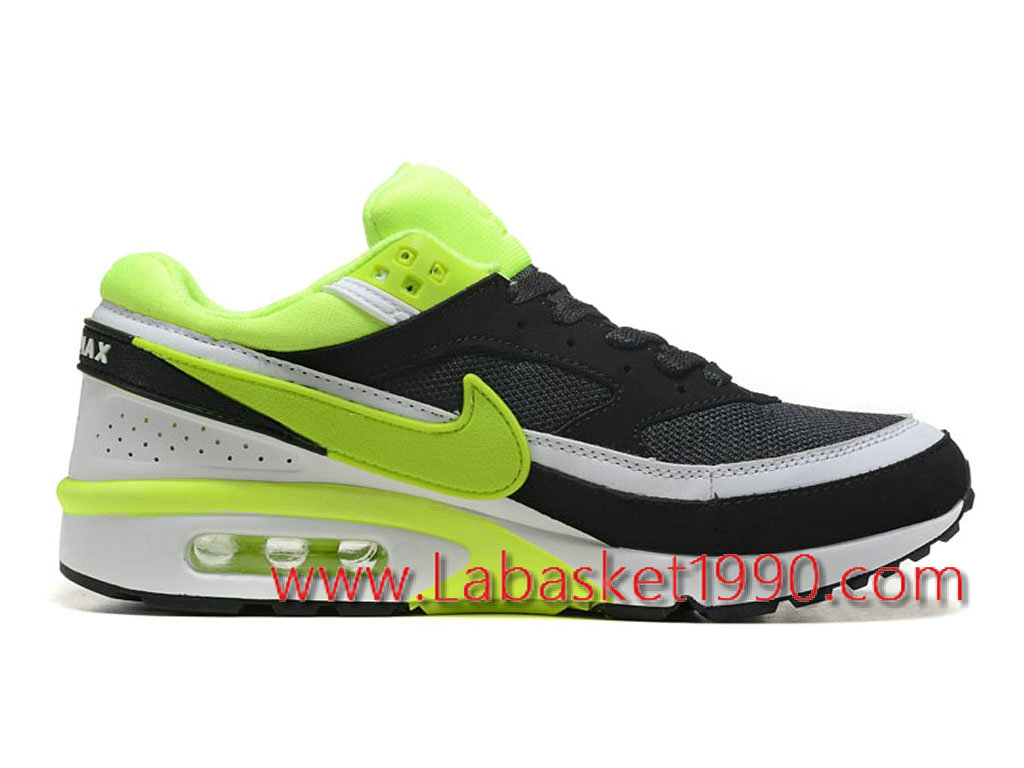 4fe871944f3a Nike Air Max BW Men´s Nike Basketball Shoes-Nike Men´s Basketball ...