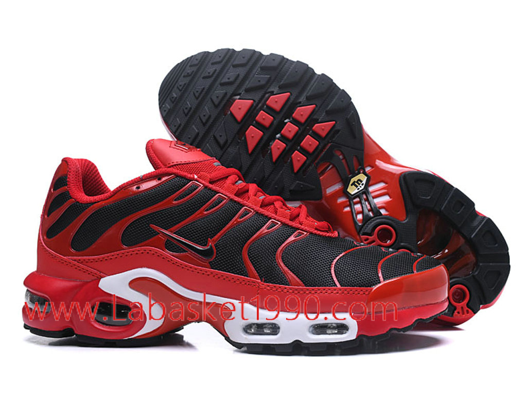 basket homme nike air max plus
