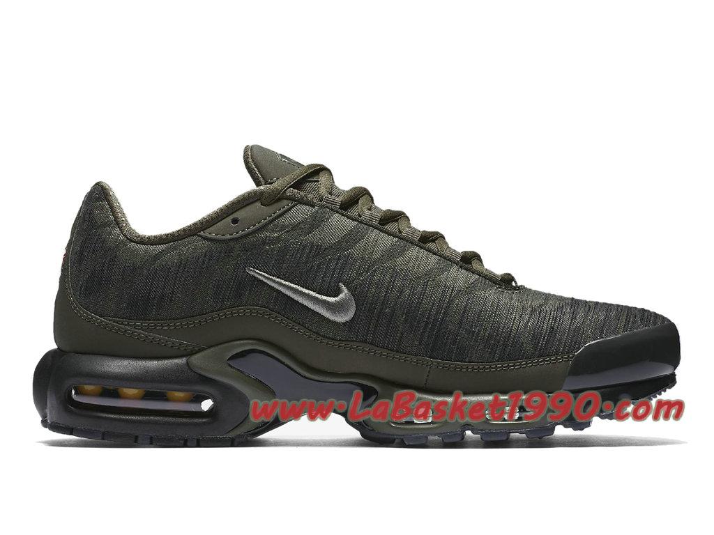 Nike Tn Jacquard Chaussures Air Pour Cher Pas 2018 Max Plus 4xZrP4X