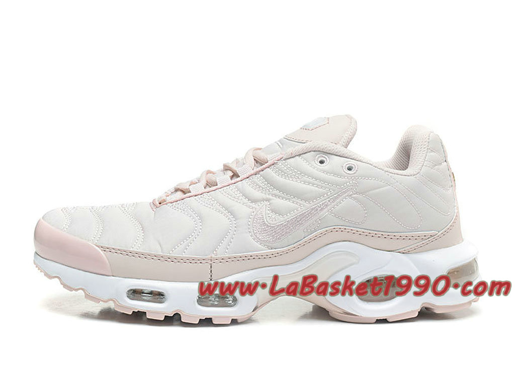 chaussure nike air max plus tn ultra pour homme
