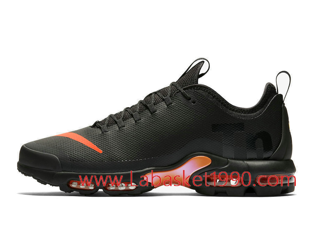 the sale of shoes vast selection detailed pictures Nike Air VaporMax Plus 924453-004 Chaussures Nike Prix Pas cher ...