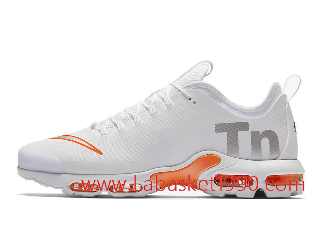 reasonable price newest collection vast selection Nike Air Max Tn Men´s Nike Basketball Shoes-Nike Men´s Basketball ...
