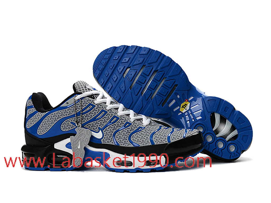 prix baskets nike air max tn txt