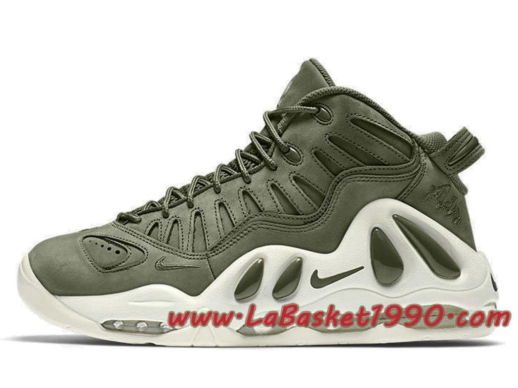 chaussure nike air max 300