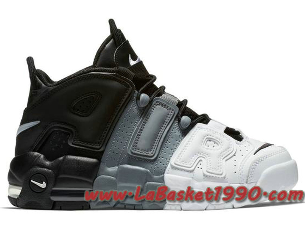 basket homme nike aire