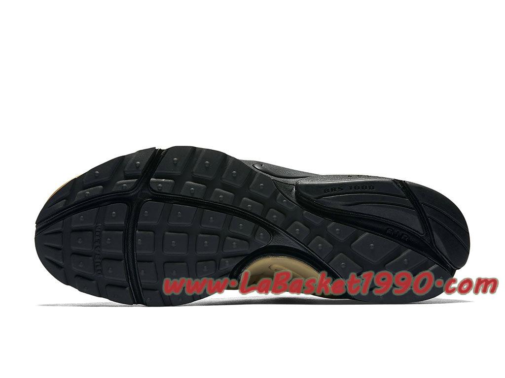 Nike Basketball 848187 Pas Presto Air De Chaussures 007 Essential rCqPr4wv