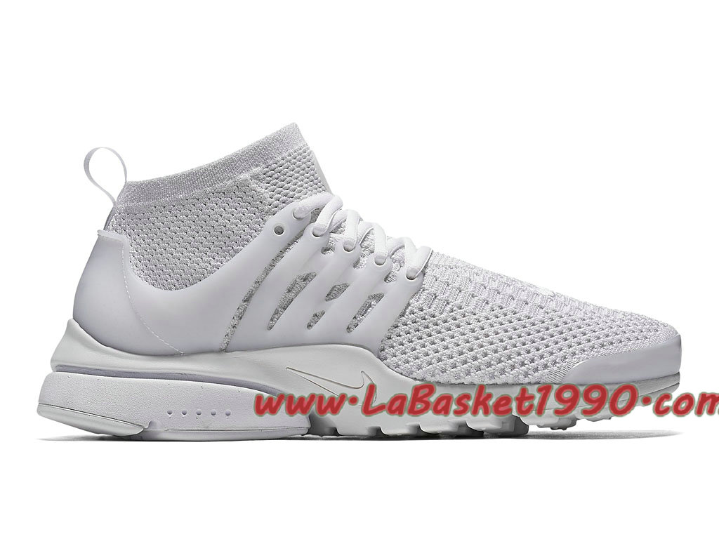 la meilleure attitude bc8a8 dedf6 coupon for nike air presto flyknit jaune rose a8341 da621