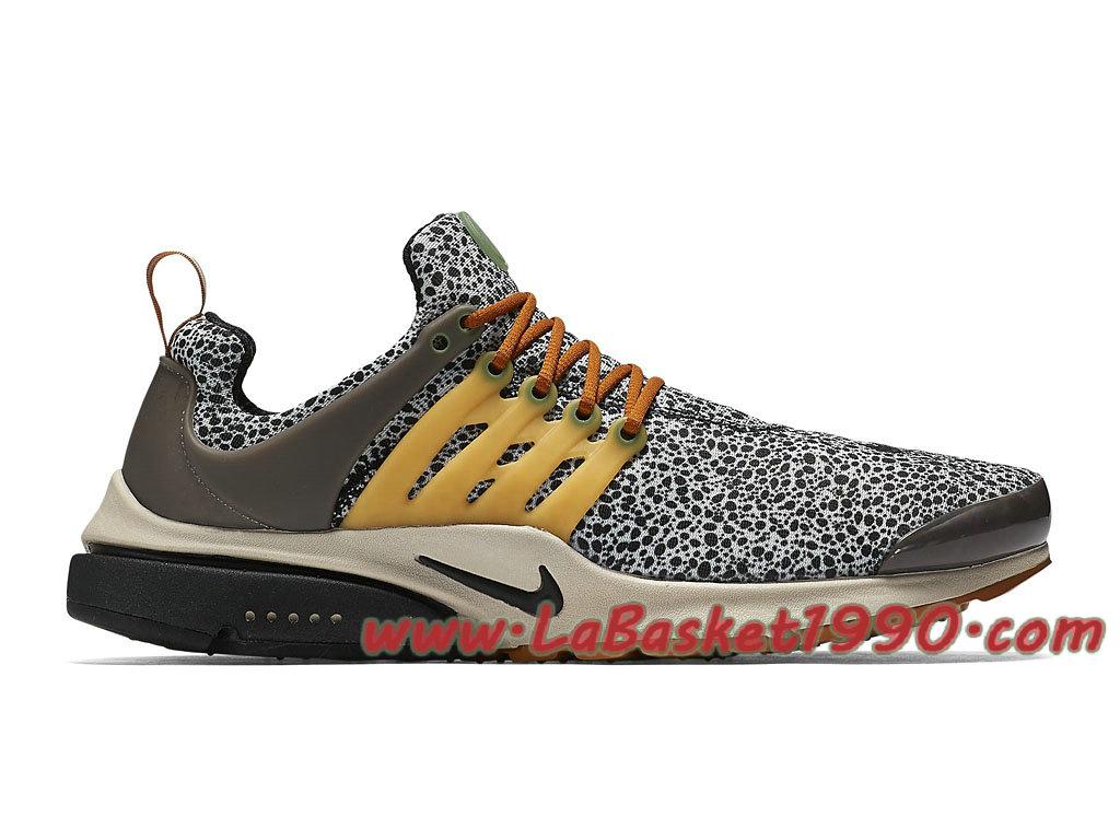 chaussure nike safari