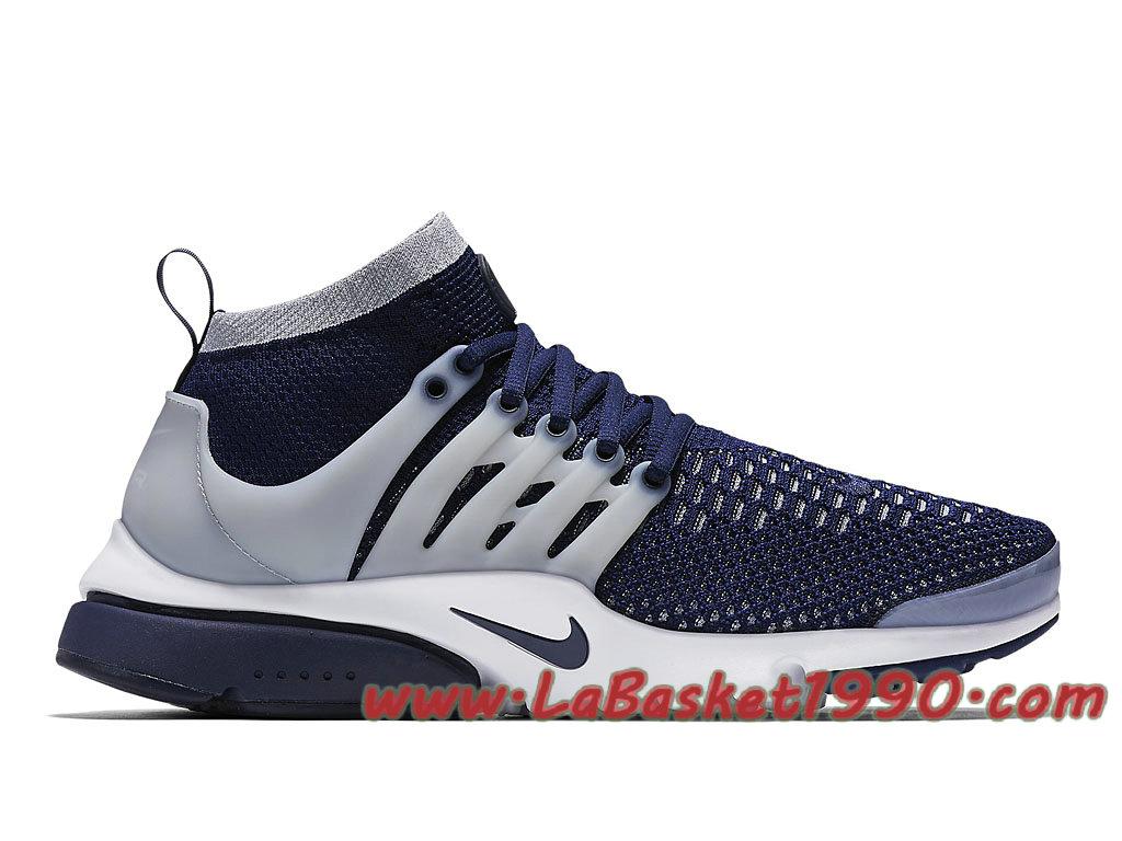 sells first look cheaper Niek Air Presto Men´s Nike Basketball Shoes-Nike Men´s Basketball ...