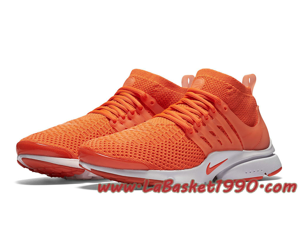 nike air presto ultra pas cher