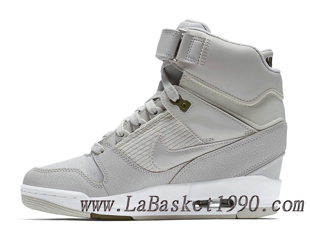 Nike Air Revolution ndash Chaussure pour Homme 599462_100_A
