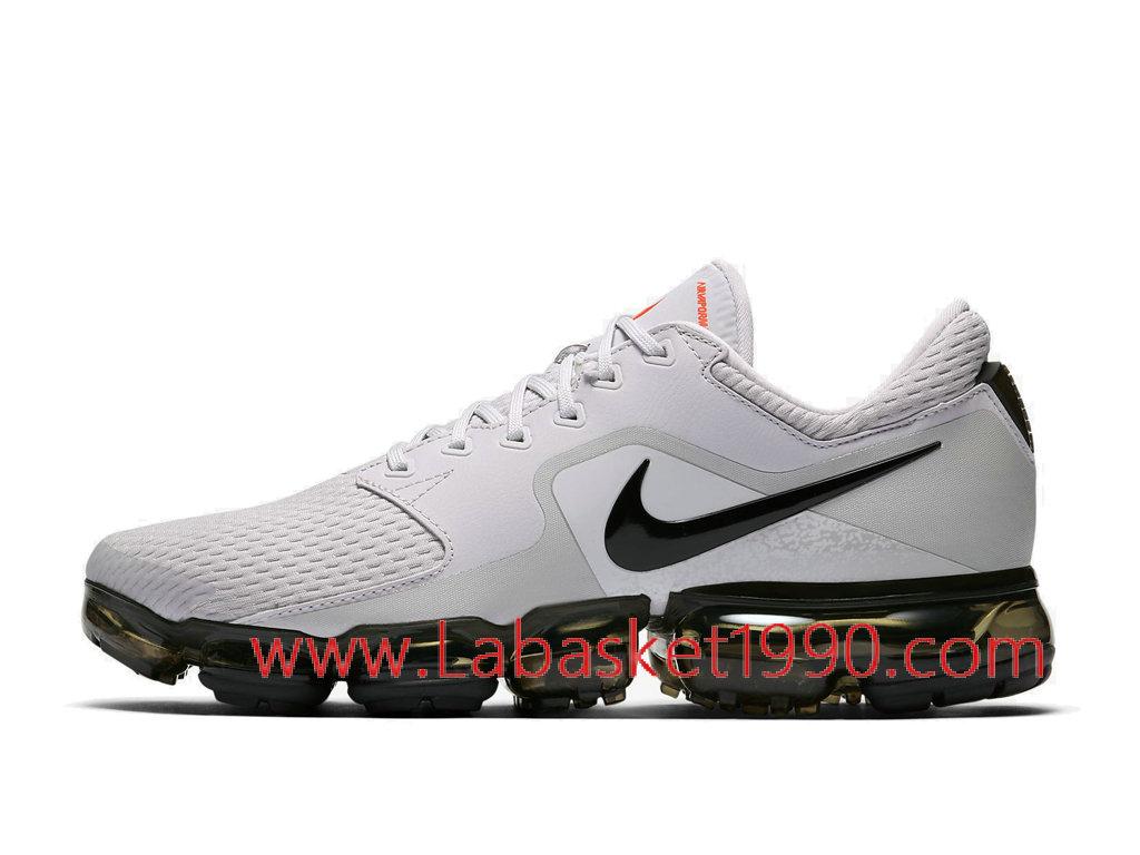 Chaussures Ah9046 De 010 Cher Nike Basketball Pour Air Pas Vapormax ICZ6q