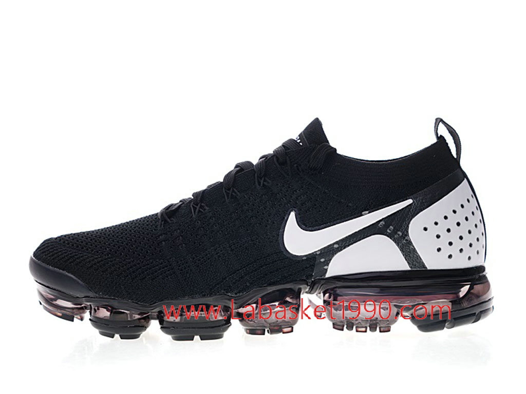 huge inventory release date: utterly stylish Nike Air VaporMax Flyknit 2.0 W Chaussure de Running Pas Cher Pour ...