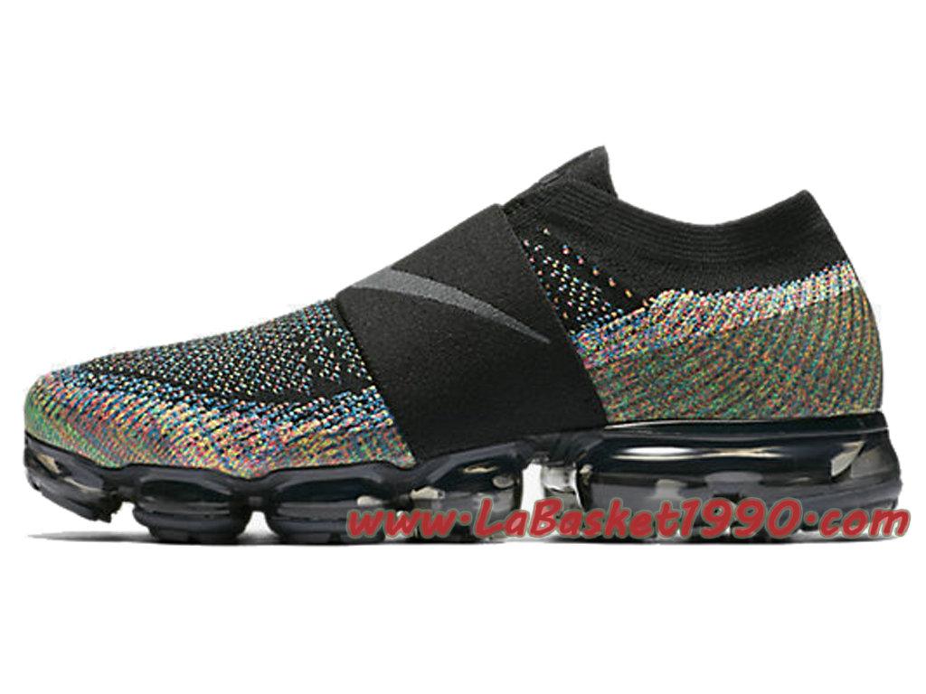 Air Noir Flyknit Ah3397 BasketOfficiel Chaussures Cher 1712090673 Vapormax Chaussure Brun 003 Moc Pour Homme 2018 Nike Pas lJcKF1