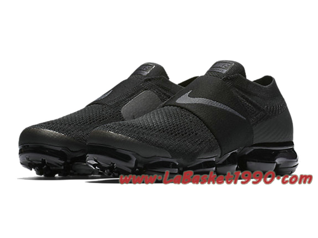 chaussure nike 2018 homme