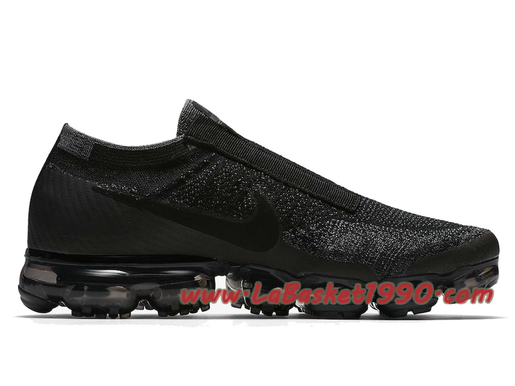 Nike Air Vapormax Flyknit SE Chaussures Nike Prix Pas Cher