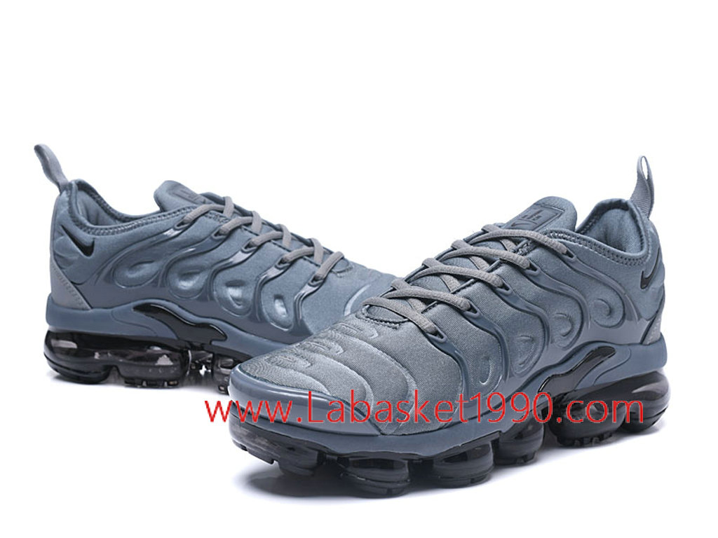 reputable site 7ed1c 6e2c8 Chaussures Ao4550 Nike Vapormax Plus Cher Air Pas Officiel Id11 qHzXT4