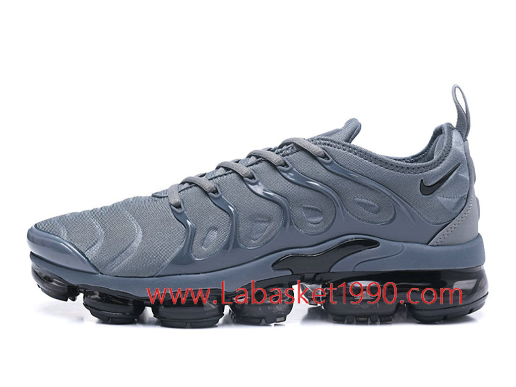 Nike Air VaporMax Plus AO4550-ID11 Chaussures Nike Officiel ...