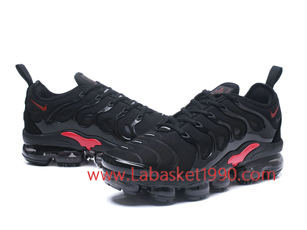 Nike Air VaporMax Plus AO4550-ID12 Chaussures Nike Officiel ...