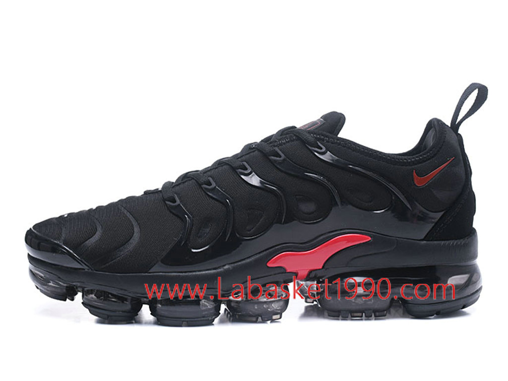 Nike Air VaporMax Plus AO4550 ID12 Chaussures Nike Officiel