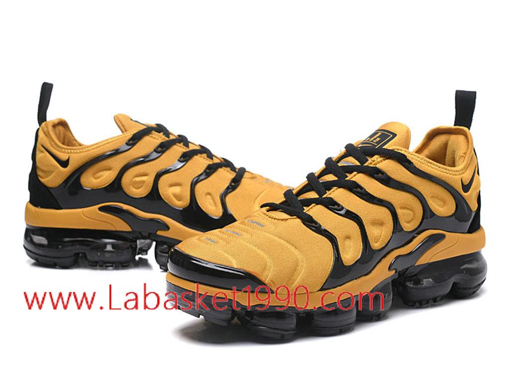 Nike Air VaporMax Plus AO4550 ID2 Chaussures Nike 2018 Pas